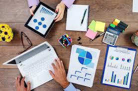 Considerations While Designing A Chart Of Accounts Sap S 4hana Profit Center Accounting Sap Blog Eursap
