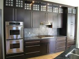 Kitchen Cabiniets To Ceiling