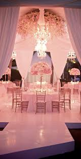 lighting ideas for wedding reception. the best wedding receptions and ceremonies of 2012 lighting ideas for reception