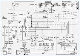 chevrolet c4500 wiring diagram wiring diagram