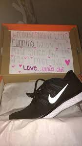 best valentine gifts for him valentines day gift for him a valentine gifts for her
