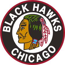 blackhawks logo png. Delighful Png Chicago Blackhawks Logo Throughout Png K