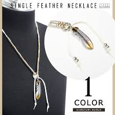 necklace men pendant feather hawk nail feather eagle feather leather genuine leather accessories eagle claw present boyfriend silver gold 1111