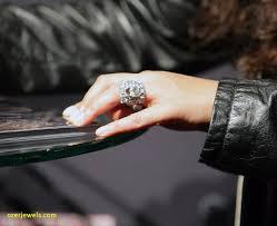 wendy williams wedding rings best of wendy williams wedding ring