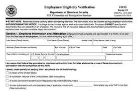 Navigating Student Employment Forms University Of Minnesota News