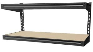 shelf wall unit 2 and 3 shelf available 20 and 25