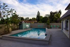 residential infinity pool. Perfect Pool Throughout Residential Infinity Pool
