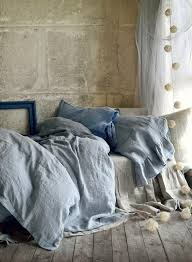 bed linens luxury linen duvet covers