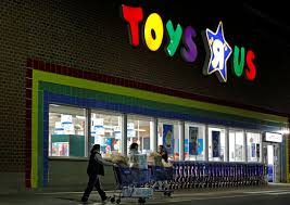 child urges bankruptcy judge to prevent toys r us chain from closing world news asiaone