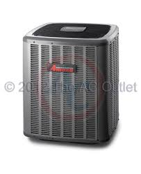 carrier 2 5 ton 16 seer. brand amana category split systems system type cooling ton 2 5 #a02e2b carrier 16 seer t