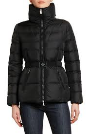 <b>Women's</b> Designer <b>Coats</b> & <b>Jackets</b> at Neiman Marcus
