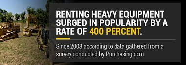 Heavy Equipment Key Chart Construction Equipment Rental Guide Macallister Rentals