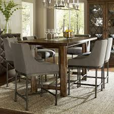 Echo Park Collection Counter Height Dining Table Set on sale every day at  Hayneedle. Shop our collection of Counter Height Dining Table Set and get  savings ...