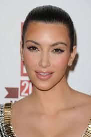 kardashian eye makeup kim kardashian natural makeup surgery pics