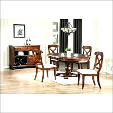 small kitchen table sets dining table fabulous small dining set small table kitchen small kitchen dinette sets dining sets small kitchen table and