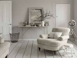 white washed wood floor. Whitewash Wood Floor In A Living Room White Washed