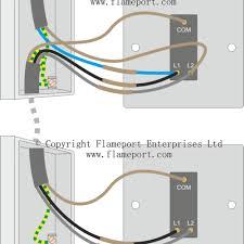 stunning 3 gang light switch wiring diagram ideas images for 3 Way Light Switch Wiring Diagram Uk crabtree 2 gang light switch wiring diagram wiring diagram 3 gang 2 way light switch wiring diagram uk