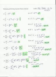 Kindergarten Free Math Worksheets Pre Algebra Picture - Worksheets ...