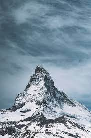 Mountain Wallpapers: Free HD Download ...