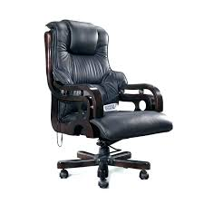 clearance office chair. Office Chairs Clearance Furniture Birmingham Chair P