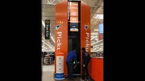 Walmart Target Online Technology Store Remodels Raleigh News