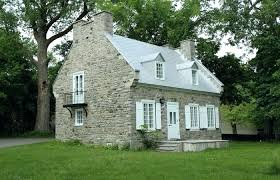 fabulous small stone cottage house plans large size of