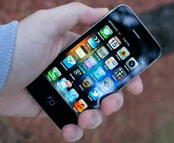 iphone japan. iphone japan a