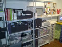 organizing your office. Interesting Office Organizing My Office With Organizing Your Office