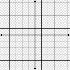Square Grid Excel Chart Graph Of A Function Cartesian Coordinate System Graph Paper