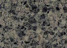 come in today get a free estimate on new cabinets and granite countertops locate us at sterling va
