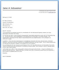 Sample Cover Letter Australia Sarahepps Com