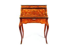 antique secretary desk styles marquetry deskgram login antique secretary desk styles