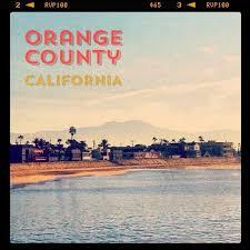 google orange county offices. Short Descriptive Text Google Orange County Offices I