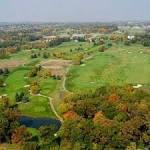 Katke-Cousins Golf Course in Rochester, Michigan, USA | Golf Advisor