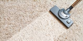 carpet area rugs. Vacuuming Area Rugs Carpet