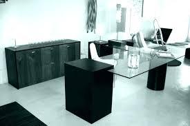 Office desk contemporary Executive Contemporary Home Office Desk Desk Home Office Modern Glass Desk Modern Glass Office Modern Glass Desk Portelinhainfo Contemporary Home Office Desk Desk Home Office Modern Glass Desk