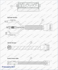 boss plow wiring harness plug diagram 2 plow download free boss plow 11 pin wiring diagram at Boss Plow Wiring Harness Diagram