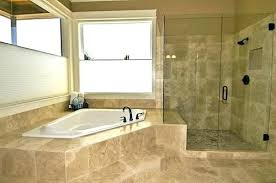 Bathrooms Remodeling Pictures Interesting Decorating Ideas