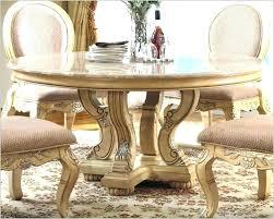 round marble kitchen table white marble round dining table fancy marble top dining tables reviews kitchenette iftar su