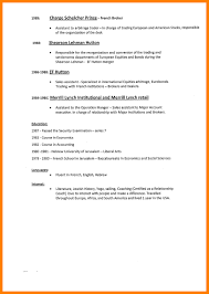 Resume Example Puter Skills Resume Ixiplay Free List Of Skills For