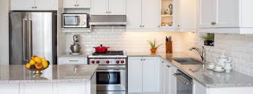 appliance repair cary nc. Brilliant Cary Kitchen Appliances In Appliance Repair Cary Nc