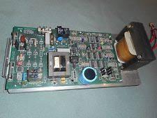 treadmill motor control board star trac treadmill motor speed controler power supply board