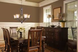 casual dining room lighting. Casual Dining Room Chandeliers Oil Rubbed Bronze Chandelier Craftsman With Lighting