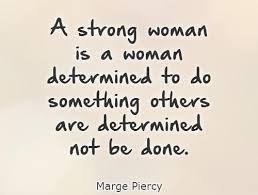 Empowering Women Quotes Fascinating 48 Strong Women Empowerment Quotes With Images Good Morning Quote