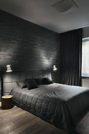 black furniture decor. Black Room Ideas Bedroom Decor Download Home Grey Furniture