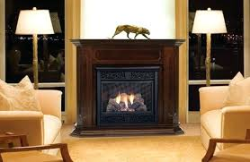 fresh are ventless fireplaces safe or gas fireplaces 86 ventless propane fireplace safe