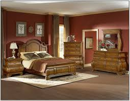 Lexington Victorian Sampler Bedroom Furniture Lexington Bedroom Furniture
