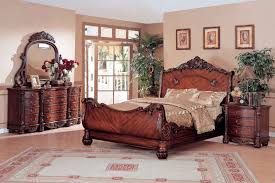 ashley traditional bedroom furniture. ashley furniture king bedroom set traditional s