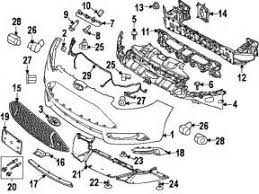 similiar ford focus parts diagram keywords ford focus zetec engine diagram likewise ford focus engine diagram