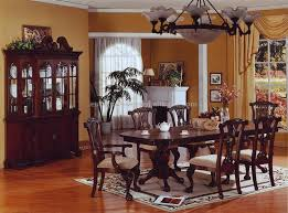 dining room furniture cherry wood. magnificent ideas cherry wood dining room sets innovation idea cheap chairs furniture u